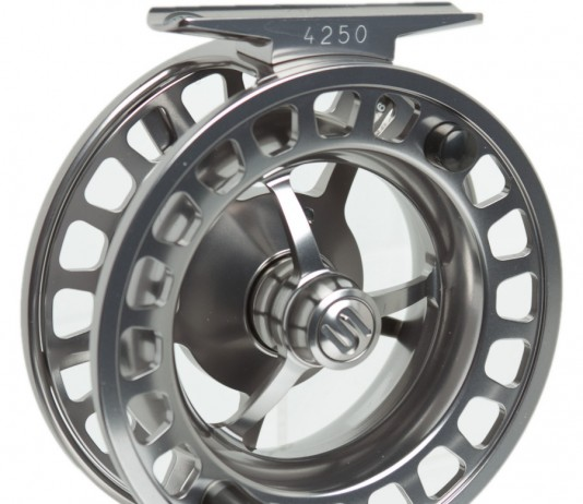 Sage-4200-series-fly-fishing-reel