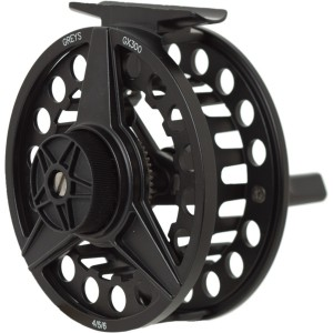 Greys GX300 Fly Fishing Reel