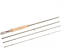 Greys-XF2-Streamflex-Fly-Rod4