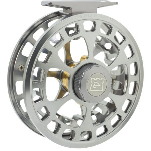 Hardy Ultralite DD Fly Fishing Reel