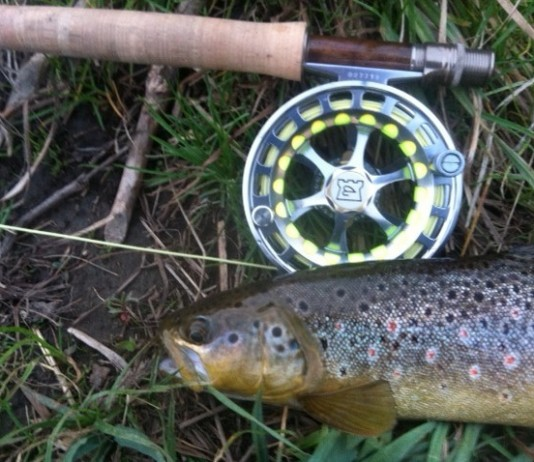 Hardy-ultralight-dd-fly-fishing-reel3