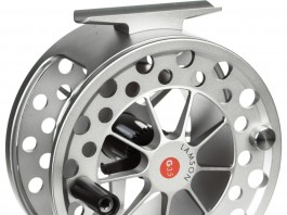 Lamson-Guru-Fly-Fishing-Reel