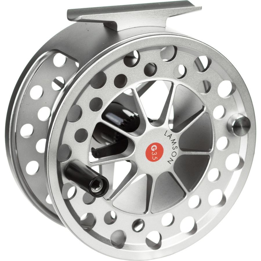 Fishing reel reviews for Fly fishing reel reviews