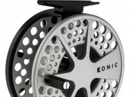 Lamson-Konic-Fly-Fishing-Reel