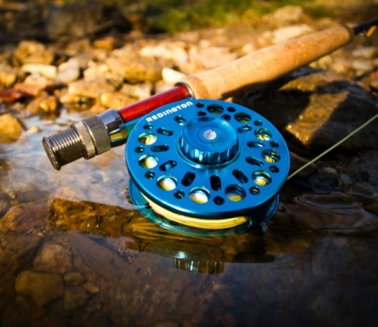 Redington-Rise-fly-fishing-reel2