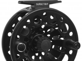 Redington-surge-fly-fishing-reel