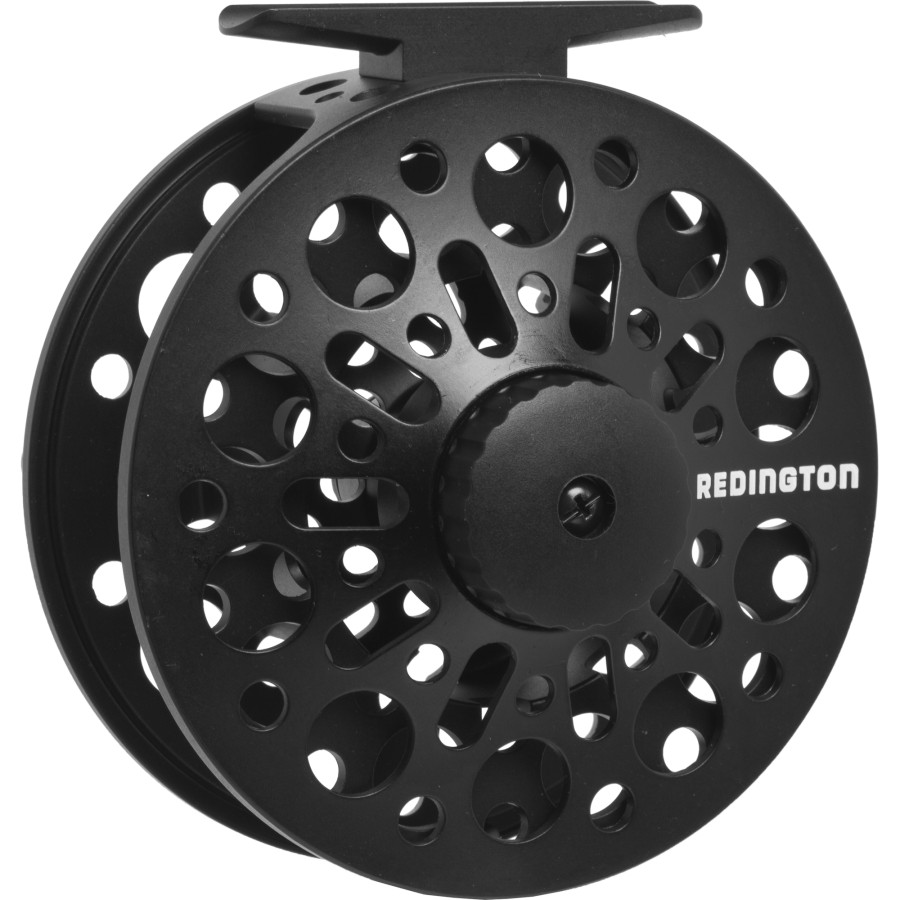 Redington surge fly fishing reel review fly fishing for Fly fishing reel reviews