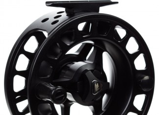 Sage-6000-Spey-fly-fishing-reel