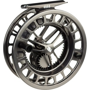 Fly Fishing Reels Sage 4600