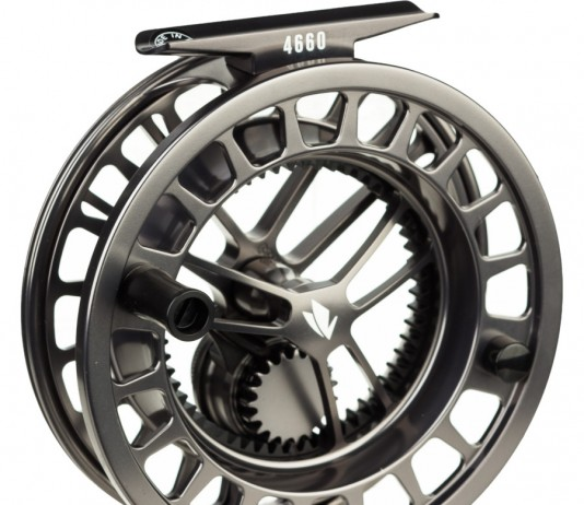 fly-fishing-reels-sage-4600
