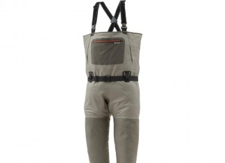 Simms-G3-Guide-Stockingfoots-Wader