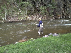 fly-fish-for-fun-colorado-fly-fishing_(27_of_9)