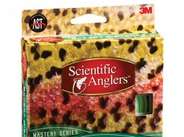 Scientific-Anglers-Mastery-Series-Freshwater-Floating-Fly-Line