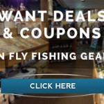 Best fly fishing deals in the world