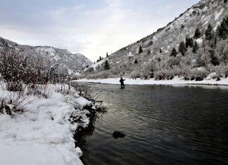 fly-fishing-on-the-provo-river-Utah