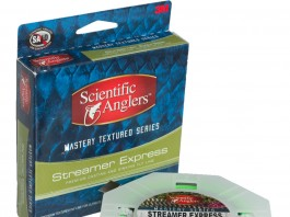 Scientific-Anglers-Mastery-Textured-Streamer-Express-Fly-Line