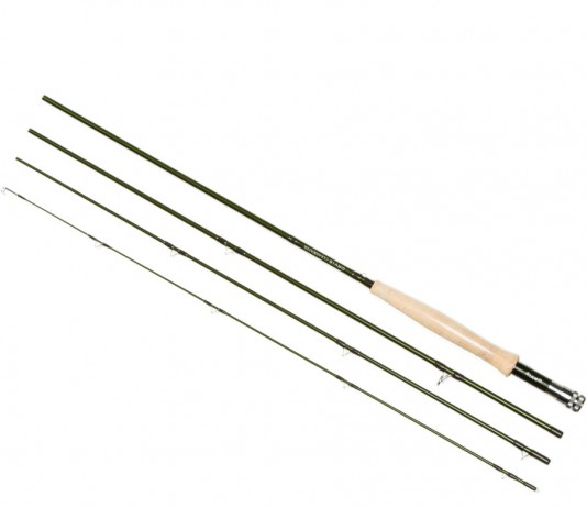 orvis-clearwater-flyrod-review