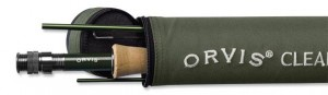 orvis_rod_clearwater