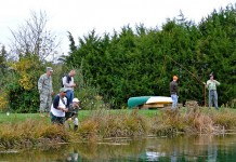 project-healing-waters-trout-unlimited-event