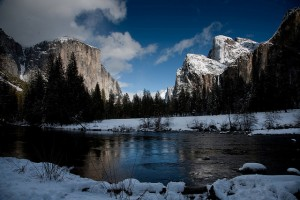 The best rivers to fly fish in California - Yosemite National Park Fly Fishing - Fly fish for fun