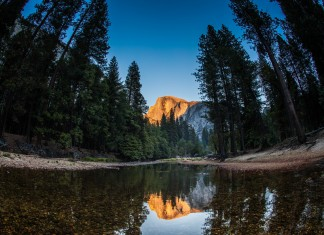 The-best-rivers-to-fly-fish-in-California-fly-fishing-in-Yosemite-National-Park-Fly-fish-for-fun