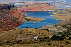 fly-fishing-flaming-gorge