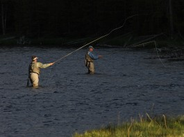 fly-fishing-in-wyoming-2